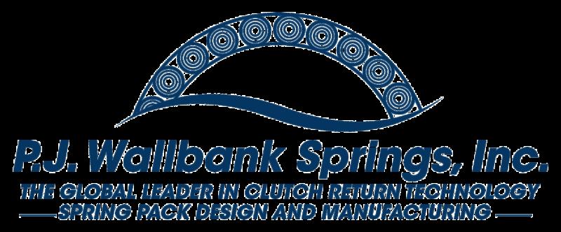 PJ Wallbank Logo Full -HD copy